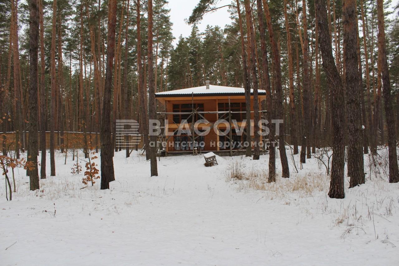 Дом M-26703, Лютеж - Фото 1