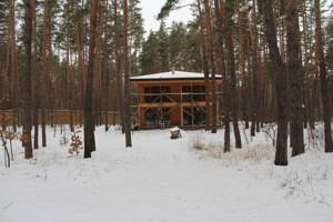 Дом Лютеж, M-26703 - Фото1
