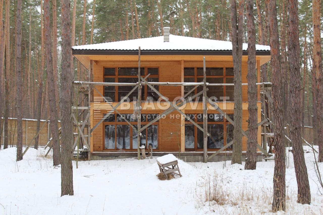 Дом M-26703, Лютеж - Фото 3