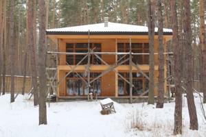 Дом Лютеж, M-26703 - Фото 12