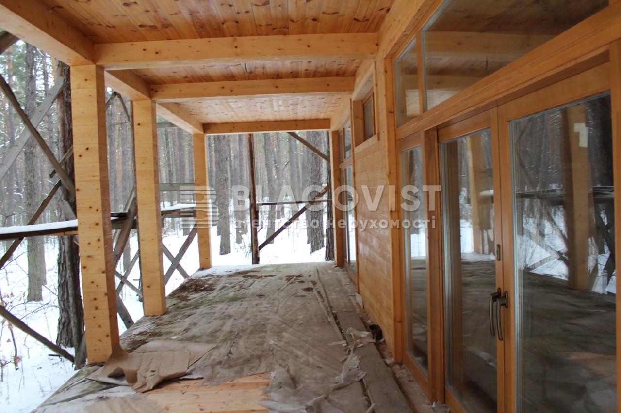 Дом M-26703, Лютеж - Фото 11