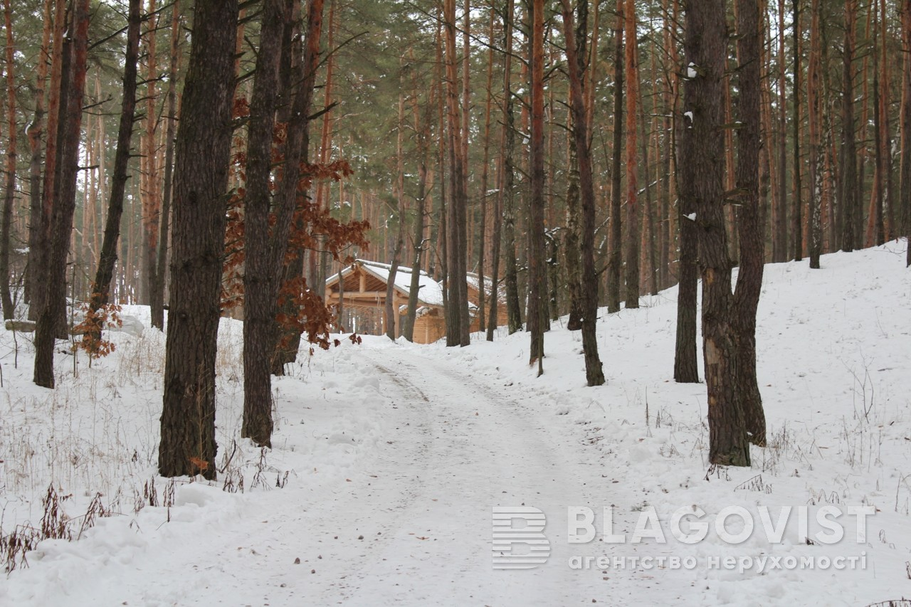 Дом M-26703, Лютеж - Фото 15