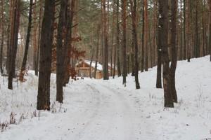 Дом Лютеж, M-26703 - Фото 10