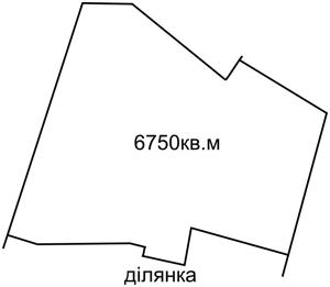 Нежилое помещение, F-31787, Победы просп., Киев - Фото 6