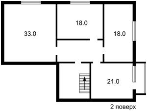 Нежилое помещение, F-31787, Победы просп., Киев - Фото 5