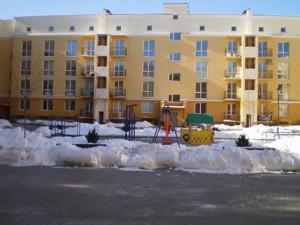 Квартира Печерская, 28, Чайки, Z-292726 - Фото3