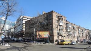 Квартира Белорусская, 30, Киев, Z-83312 - Фото1