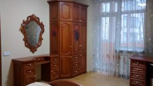 Квартира X-13542, Павловская, 17, Киев - Фото 9