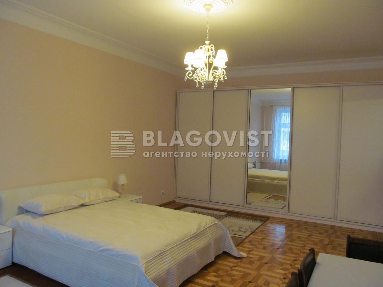 Квартира C-93817, Володимирська, 48, Київ - Фото 5