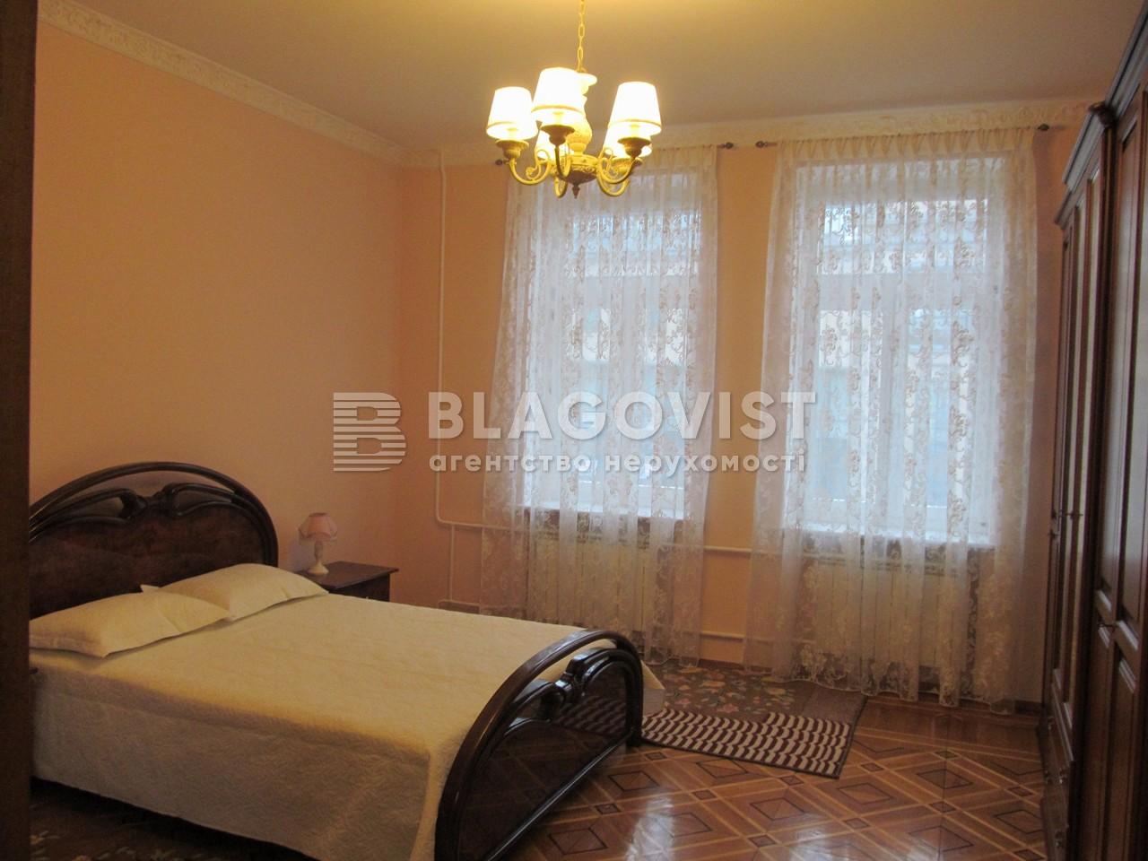 Квартира C-93817, Володимирська, 48, Київ - Фото 4