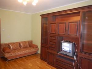 Квартира Ващенко Григория, 1, Киев, A-103098 - Фото3