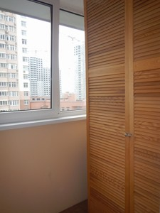 Квартира A-103098, Ващенка Григорія, 1, Київ - Фото 16