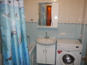 Квартира A-103098, Ващенка Григорія, 1, Київ - Фото 9