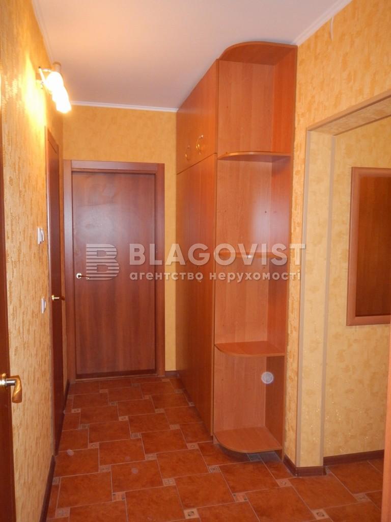 Квартира A-103098, Ващенка Григорія, 1, Київ - Фото 13