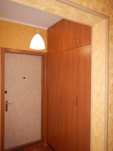 Квартира A-103098, Ващенка Григорія, 1, Київ - Фото 15