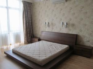 Квартира Героев Сталинграда просп., 2г корпус 1, Киев, Z-1311840 - Фото