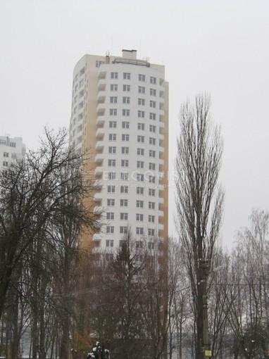 Квартира, Z-1793890, 4