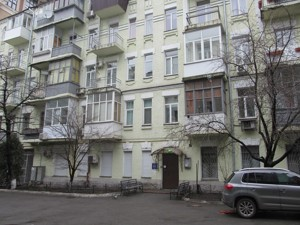 Квартира Саксаганского, 102б, Киев, C-82921 - Фото 3