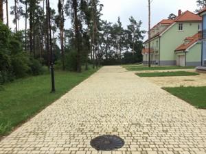 Дом Козин (Конча-Заспа), E-33461 - Фото3