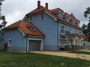 Дом Козин (Конча-Заспа), E-33461 - Фото1