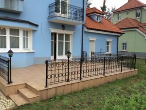 Дом Козин (Конча-Заспа), E-33461 - Фото 21