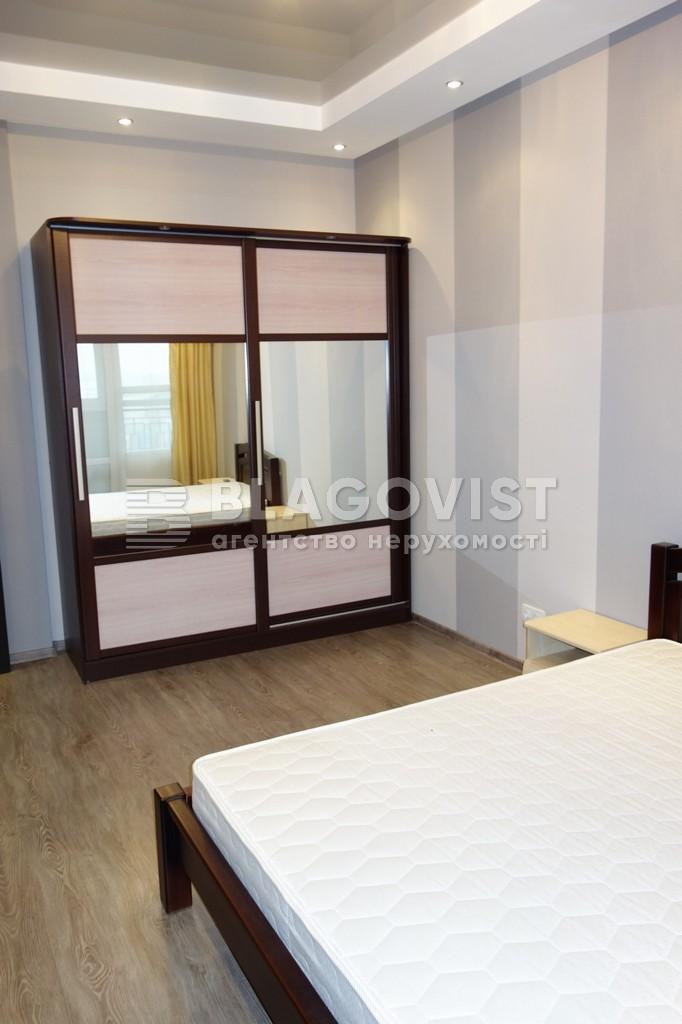 Квартира E-32578, Парково-Сырецкая (Шамрыло Тимофея), 4в, Киев - Фото 14
