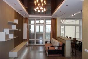 Квартира E-32578, Парково-Сырецкая (Шамрыло Тимофея), 4в, Киев - Фото 9