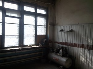 Офис, Туполева Академика, Киев, E-30598 - Фото2