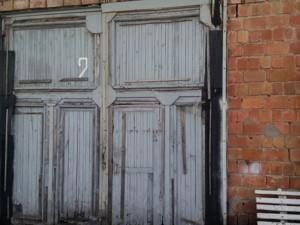 Офис, Туполева Академика, Киев, E-30598 - Фото3