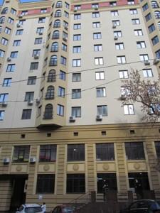 Квартира Полтавская, 10, Киев, E-36518 - Фото 4