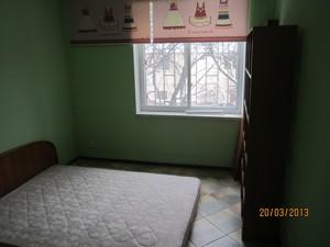 House Bakynska, Kyiv, Z-946096 - Photo 7