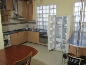 House Bakynska, Kyiv, Z-946096 - Photo 11