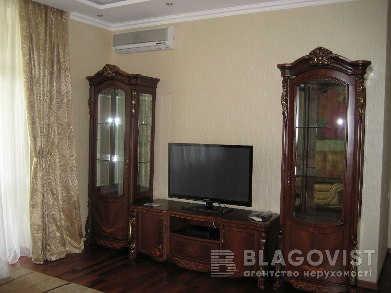 Квартира Z-1521816, Старонаводницкая, 6б, Киев - Фото 8