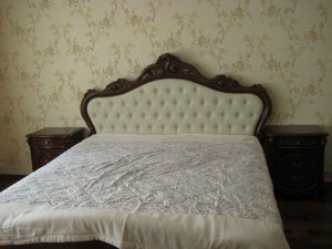 Квартира Z-1521816, Старонаводницкая, 6б, Киев - Фото 11