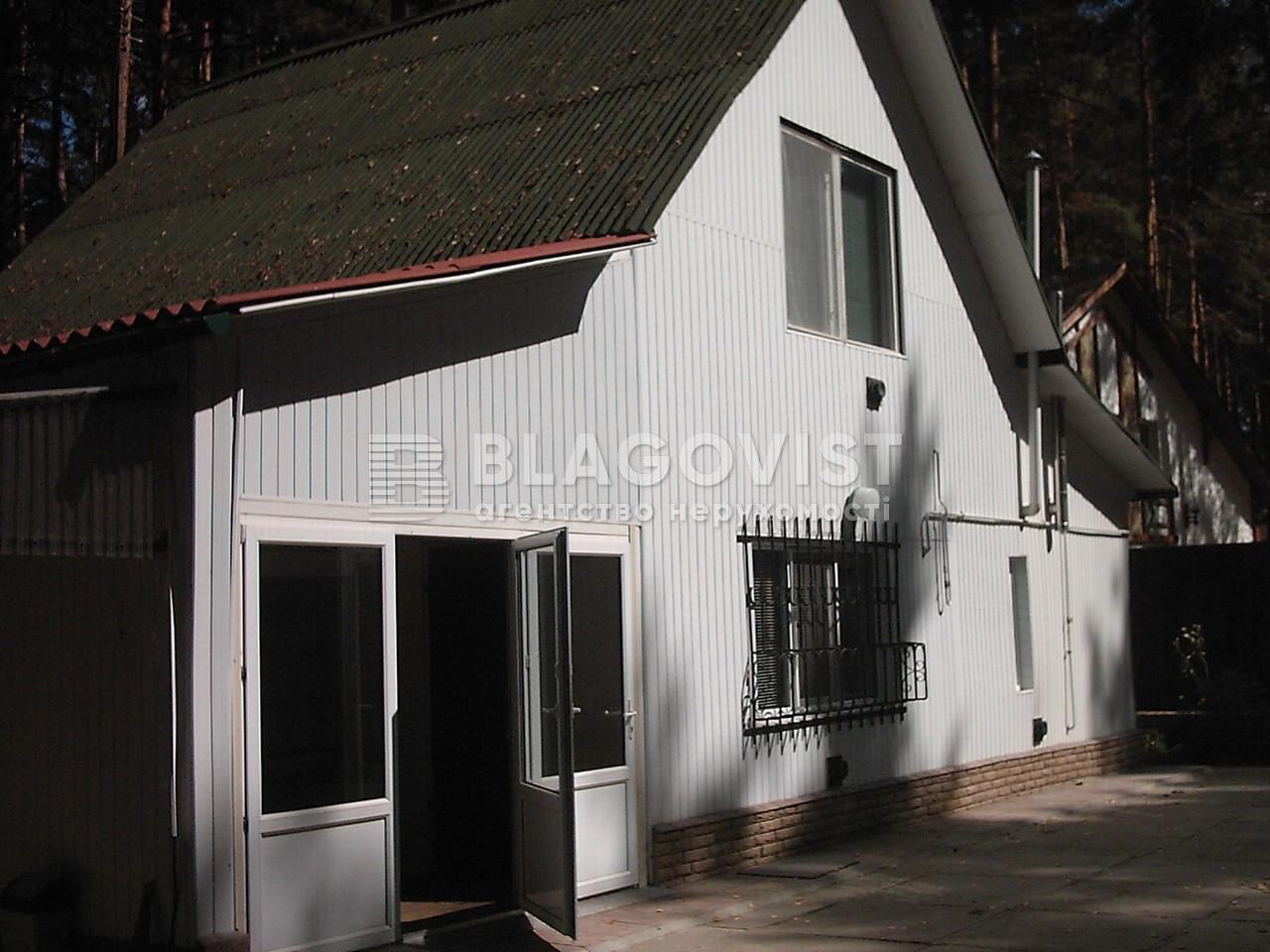 Дом Z-599456, Воропаев - Фото 1