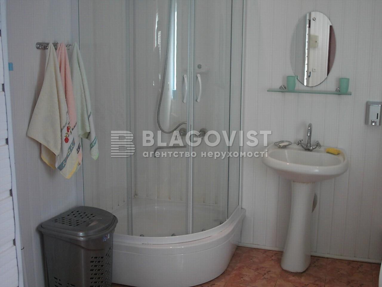 Дом Z-599456, Воропаев - Фото 7