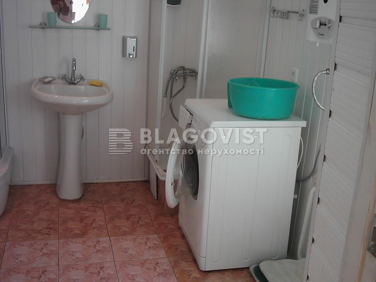 Дом Z-599456, Воропаев - Фото 8