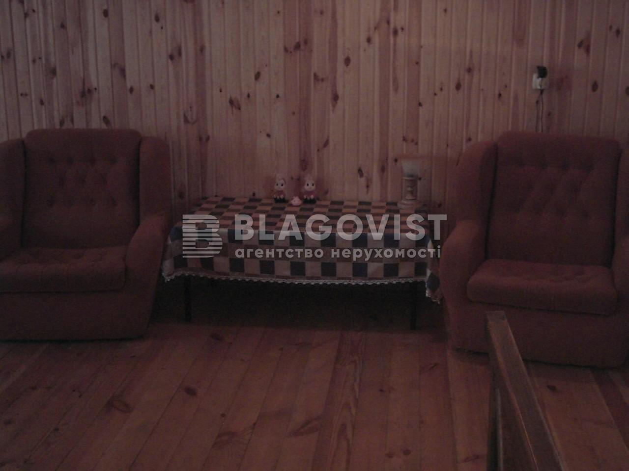 Дом Z-599456, Воропаев - Фото 2