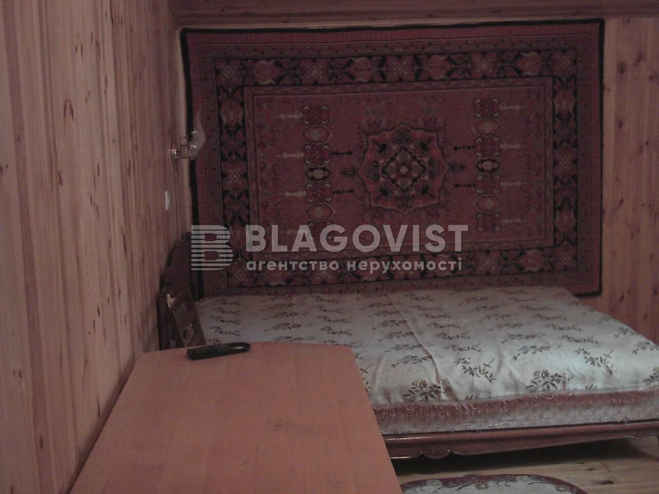 Дом Z-599456, Воропаев - Фото 3