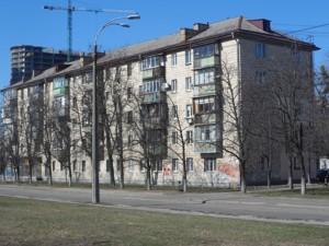 Офис, Воссоединения просп., Киев, Z-1017711 - Фото