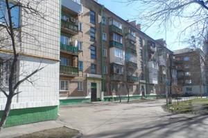 Квартира Харьковское шоссе, 4, Киев, C-105390 - Фото