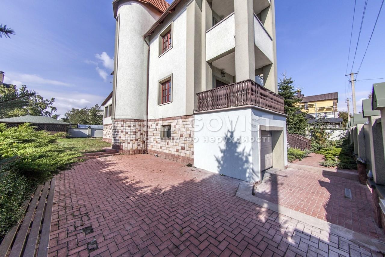Будинок H-33909, Лісова, Петропавлівська Борщагівка - Фото 2