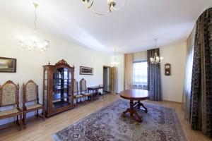 Дом H-33909, Лесная, Петропавловская Борщаговка - Фото 7