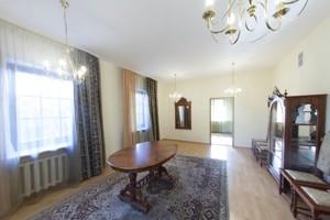Дом H-33909, Лесная, Петропавловская Борщаговка - Фото 8