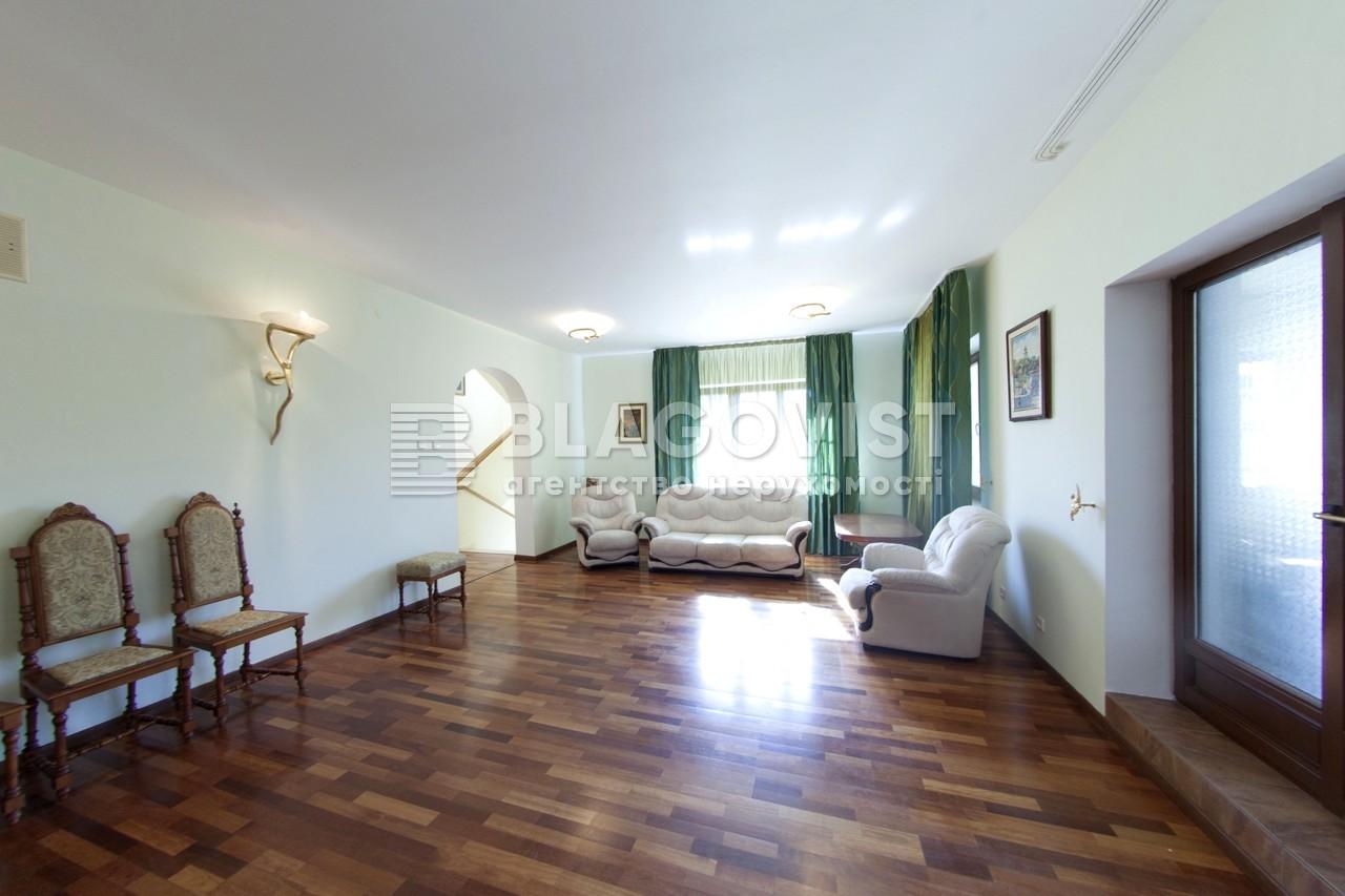 Дом H-33909, Лесная, Петропавловская Борщаговка - Фото 9