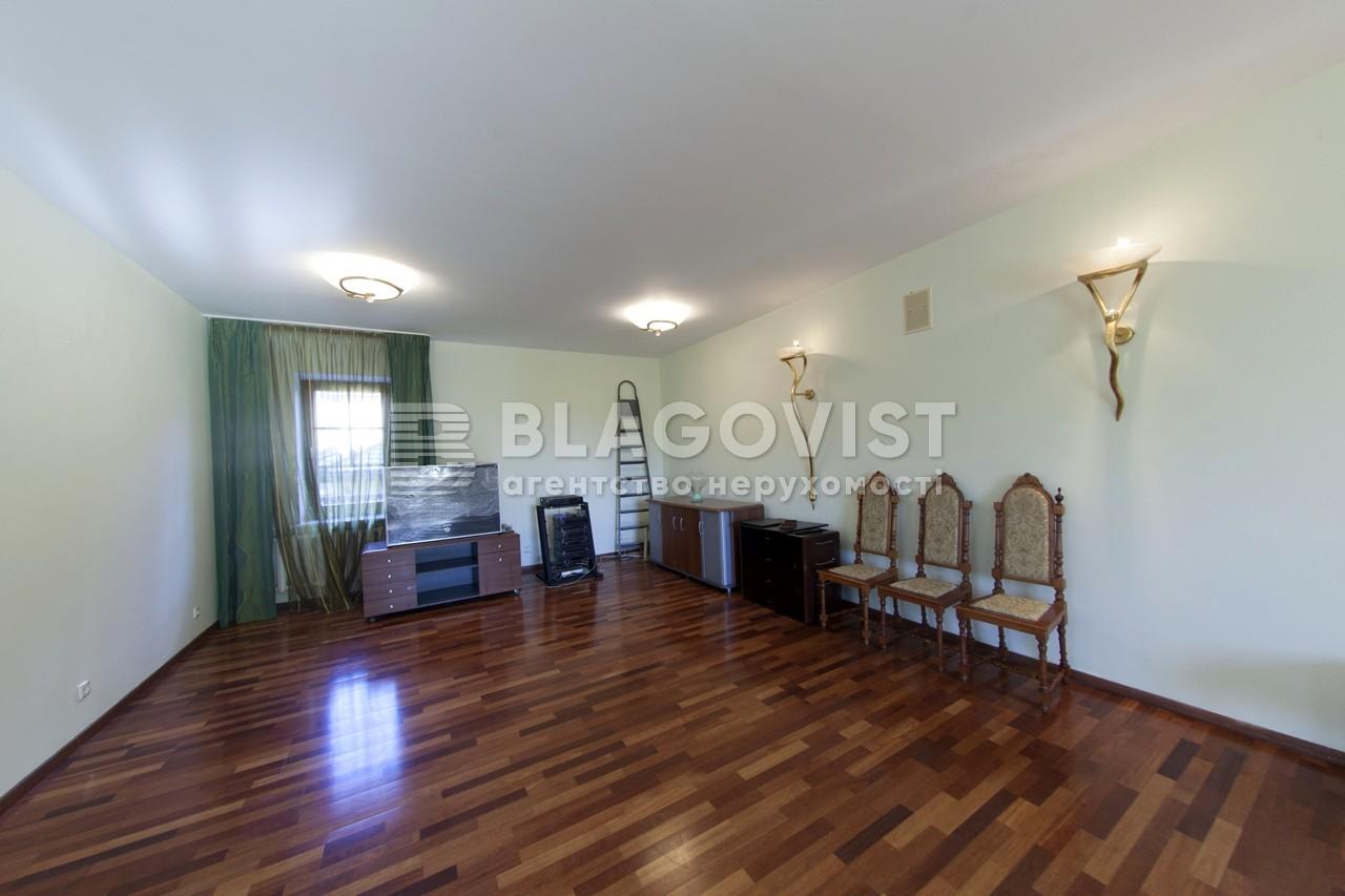 Дом H-33909, Лесная, Петропавловская Борщаговка - Фото 10