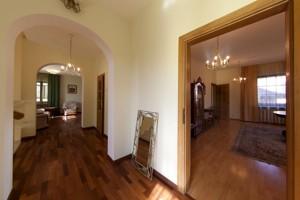 Дом H-33909, Лесная, Петропавловская Борщаговка - Фото 11