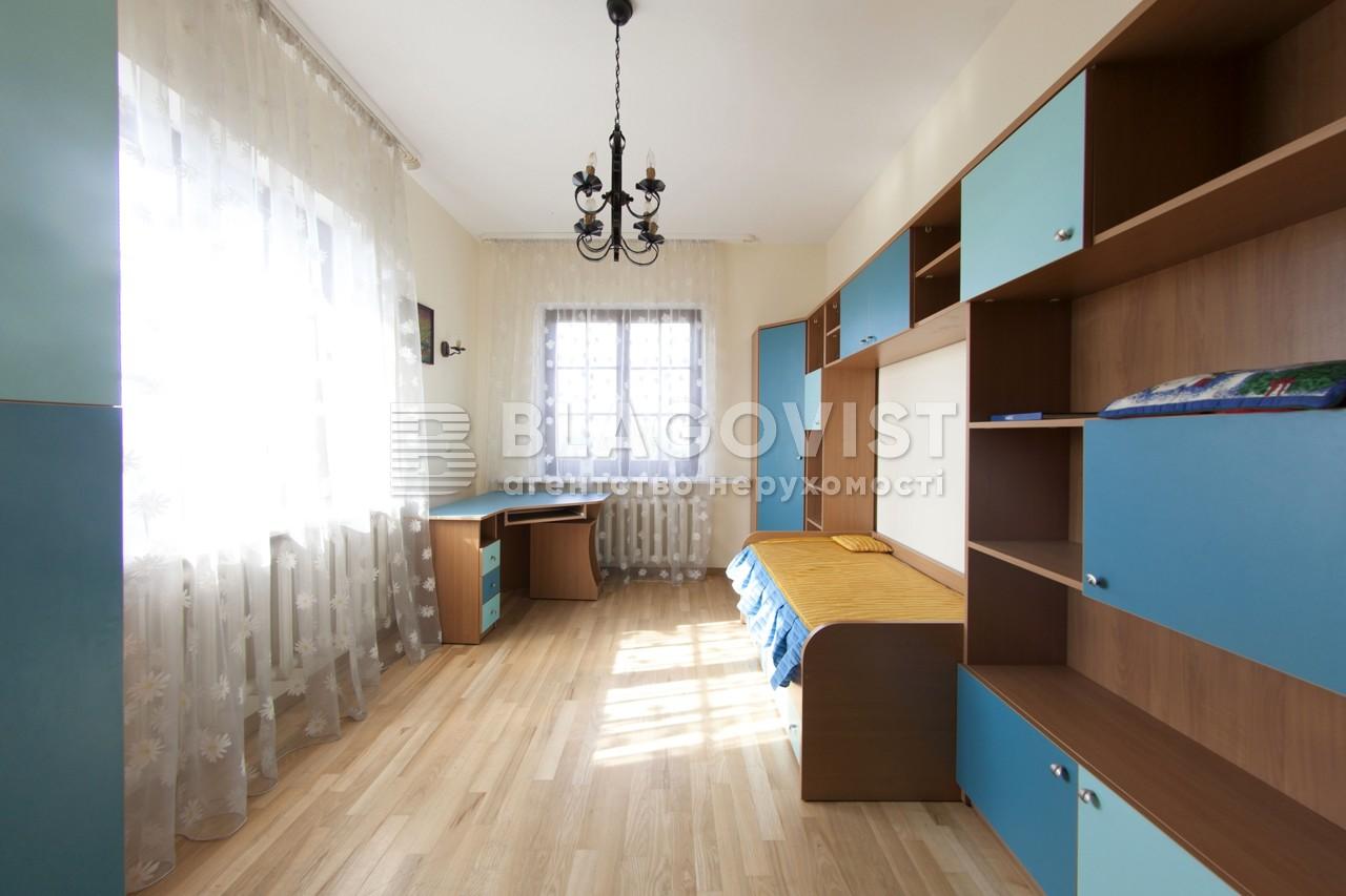 Дом H-33909, Лесная, Петропавловская Борщаговка - Фото 15