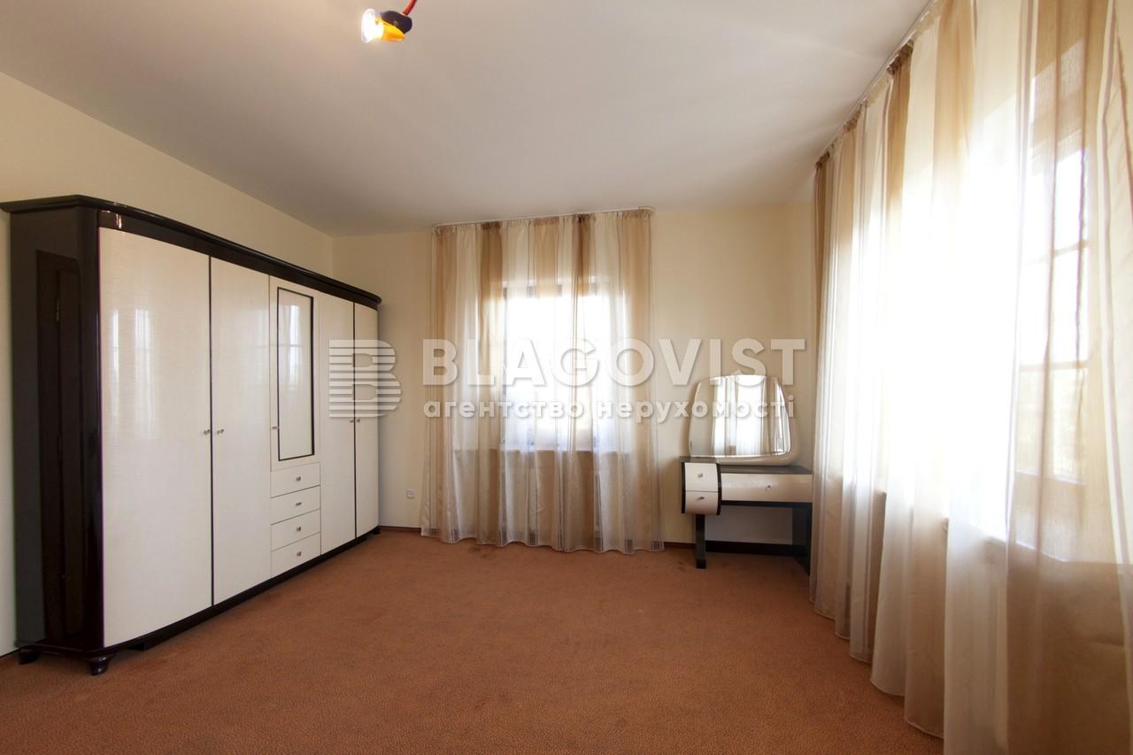 Дом H-33909, Лесная, Петропавловская Борщаговка - Фото 23