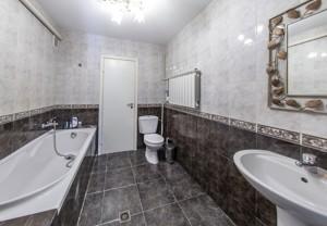 Дом H-33909, Лесная, Петропавловская Борщаговка - Фото 32